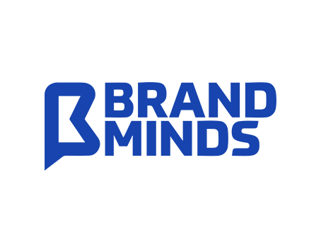 Brand_minds.png